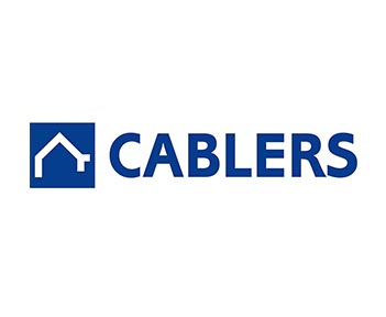 Cablers_351x288
