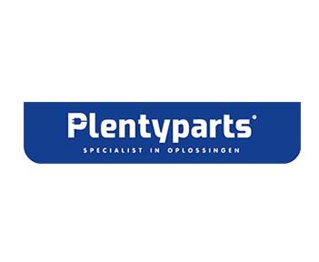 Plentyparts_351x288