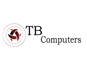TBcomputers_351x288